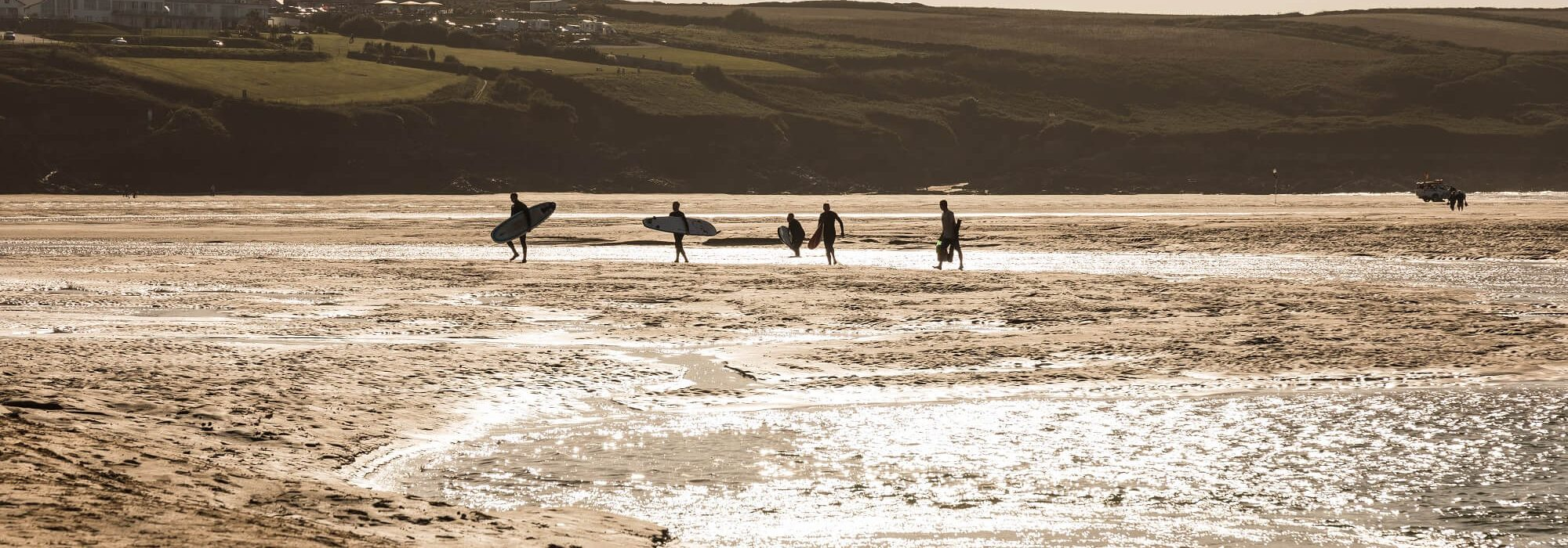 CrantockBeach Surfers.jpeg 2000x700 - Contact