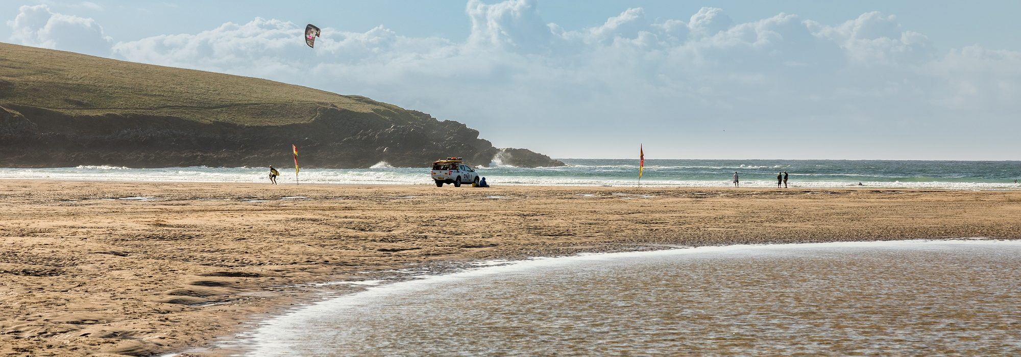 Crantock SLS Lifeguard.jpeg 2000x700 - Why buy from us